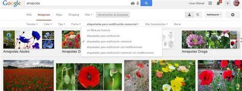como buscar imagenes sin copyright en google c 243 mo buscar en google im 225 genes sin derechos de autor