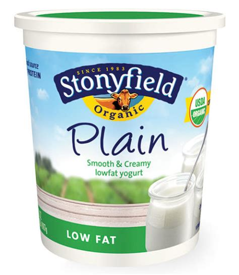 healthy fats yogurt image gallery low yogurt