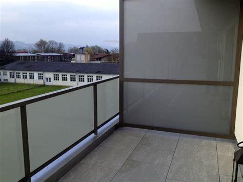 kletterpflanzen für innen balkon sicht und windschutz taupe die neueste innovation