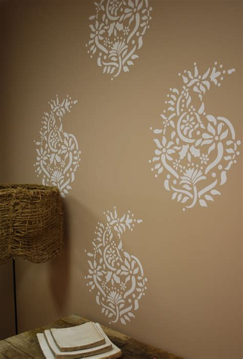 ultimate texture wall paint for bedroom for your textured walls paint most widely used home
