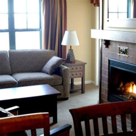 pligg bed breakfast pictures elkwood manor luxury breakfastpagosa springs el