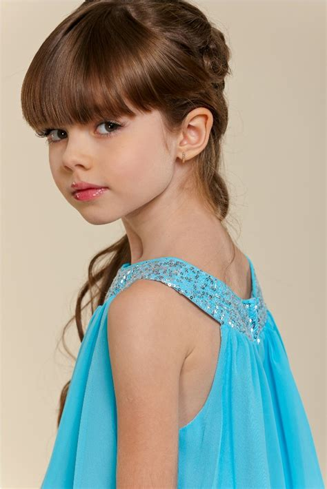 alena model alena kopas born august 27 2004 is an russian child