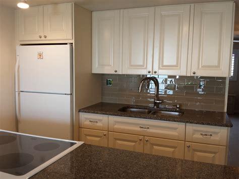 kitchen design oxford kitchen and bathroom design oxford 28 images kitchen