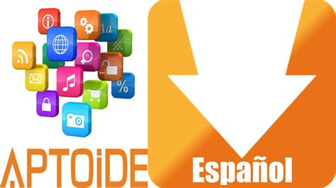 aptoide google play store descargar aptoide gratis alternativa a google play