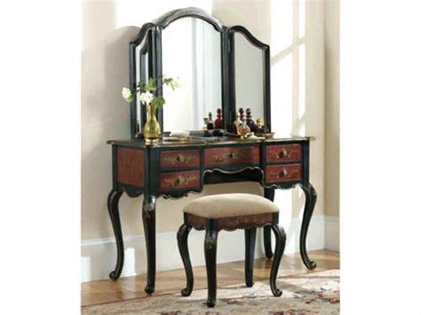 cheap bedroom furniture oak for small space black small vanities for bedrooms artasgift com