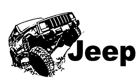 Jeep Logo Vector When Guns Are Outlawed Weaponsman Page 3