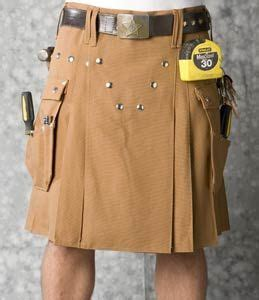 Utilikilt Lets Wear Skirts by 46 Best Images About It S A Kilt Not A Skirt On