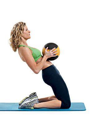 core strength exercises images  pinterest core