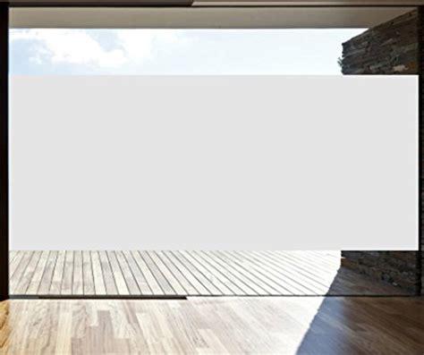 Sichtschutzfolie Fenster 100 Cm Breit by Grau Fensterfolien Und Weitere Wohnaccessoires G 252 Nstig