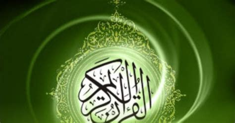 download mp3 al quran dan terjemahan free download mp3 alquran 30 juz dan terjemahan bahasa