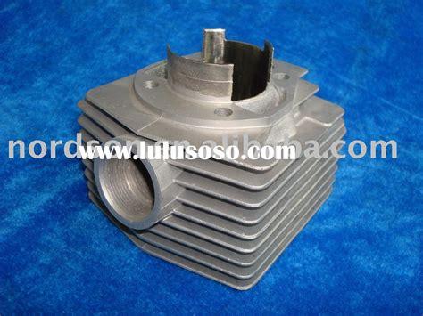 Cylinder Blok R Ceramic engine scooter parts engine scooter parts manufacturers in lulusoso page 1