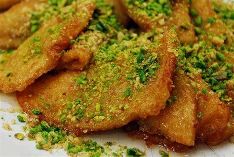 oktay usta yemek tarifleri resmi web sitesi wwwoktayustamc oktay usta lahmacun tarifi oktay ustam ilk yemek