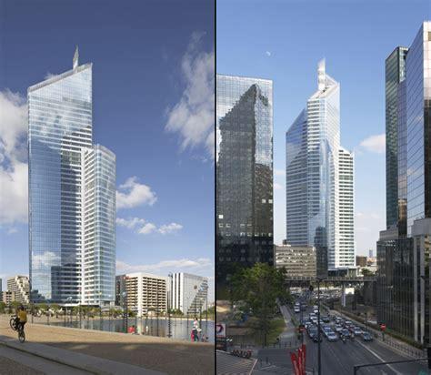 planet sushi siege social tallest commercial building for
