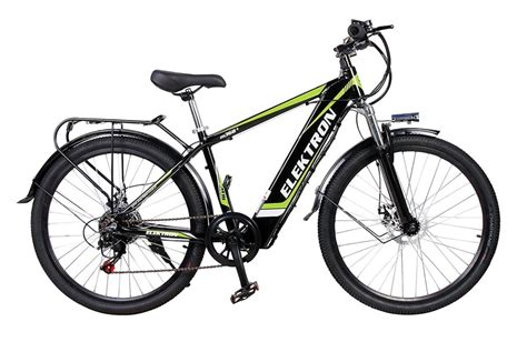 electric bicycles  india top  electric cycles