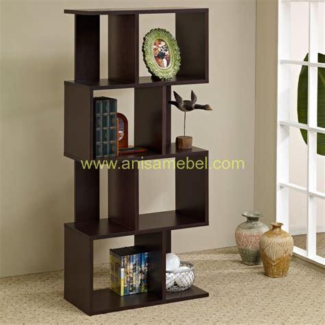 Penyekat Ruangan Dan Meja Tv azka design interior furniture jasa pembuatan interior