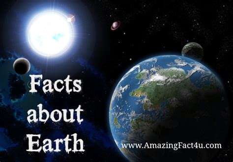 how to a not to chew on things earth facts