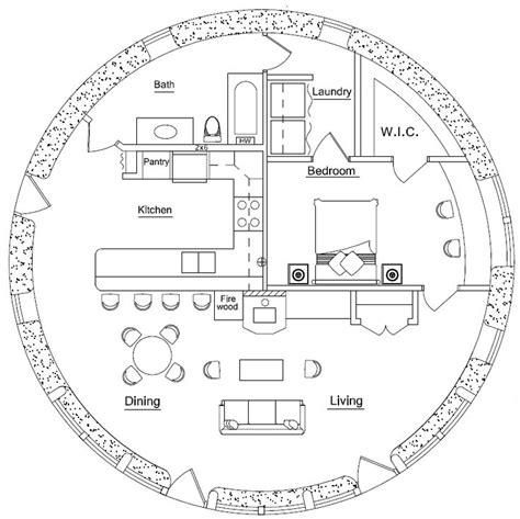 best 25 house plans ideas on