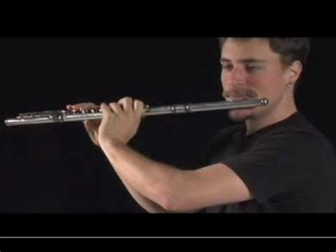 beatbox flute tutorial flauta con beat box en el workshop de flutebox en