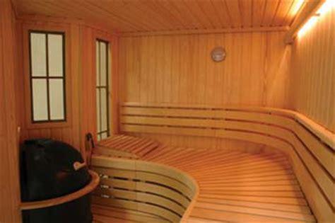 backyards of america sudance spas hot tubs swim spas salt lake city