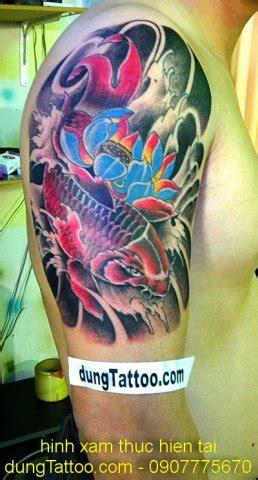 tattoo dragon studio ho chi minh tattoo saigon hochiminh city ho chi minh vietnam art
