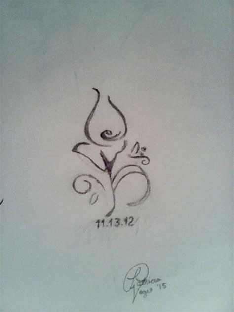small calla lily tattoos best 25 calla tattoos ideas on lillies