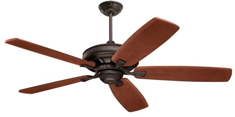 Direction Ceiling Fan by Ceiling Fan Direction
