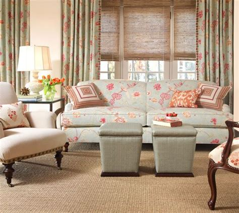 calico corners slipcovers 17 best images about window treatments on pinterest