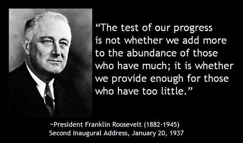 franklin roosevelt quotes quotes about franklin roosevelt 90 quotes
