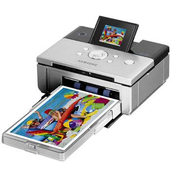 Printer Bluetooth Samsung samsung spp 2040 bluetooth photo printer