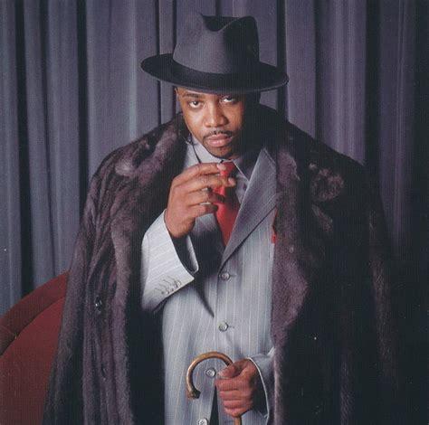 old school hip hop kingpin skinny pimp king of da kingpin skinny pimp hiphop rnb