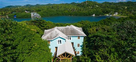 top 7 best value caribbean real estate investments 7th