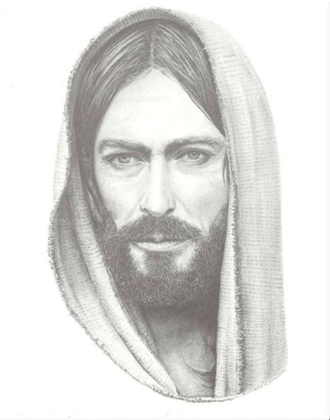 imagenes religiosas hechas a lapiz por qu 233 jesucristo era espa 241 ol vorpalina facilitamos
