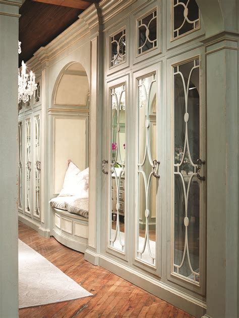 dress room concealed in beauty habersham dressing room custom