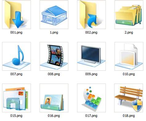imagenes de iconos de windows 10 haz una copia de seguridad de los iconos anclados en