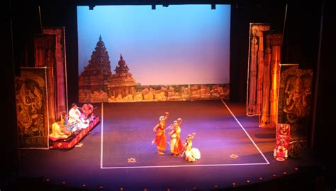 Decorations Ideas For Home by Stage Decor Dance Concert Stage Decor Backdrops