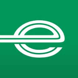 Enterprise Car Rental App Android Enterprise Rent A Car Android Apps On Play