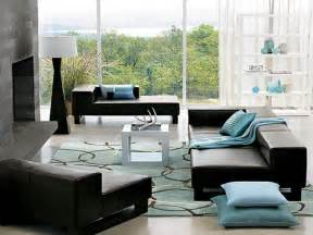 Decorating Living Room Ideas On A Budget Ideas For Decorating A Living Room On A Budget Interior Design
