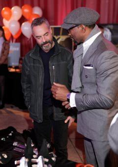 titus welliver hot toys lucire living winning habits the global fashion magazine