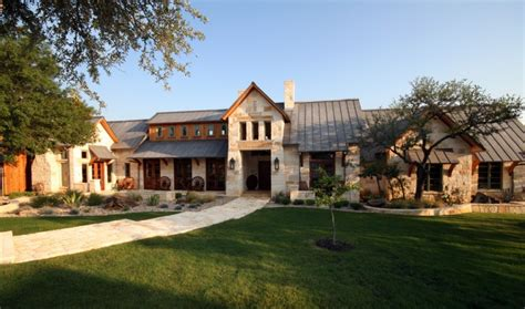 texas ranch houses superb designs of texas ranch house plans to adore decohoms