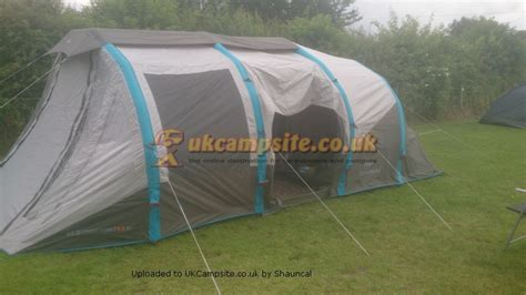 Awning Tents Quechua 6 3xl Family Seconds Air Tent Reviews And Details