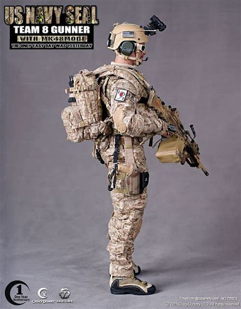 navy seal gear for sale onesixthscalepictures dummy one year anniversary us