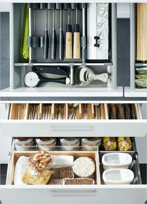 kitchen organization ikea 1000 ideas about ikea kitchen organization on kitchen drawers kitchen ideas and