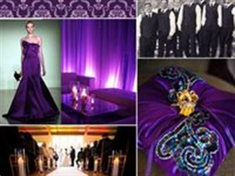 Regency Purple Wedding Decorations by 11 Best Images About Regency Lovely Purple On