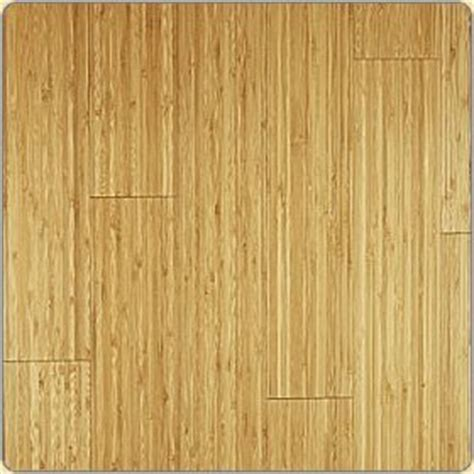 Benefits Of Bamboo Flooring by Benefits Of Bamboo Flooring Tm