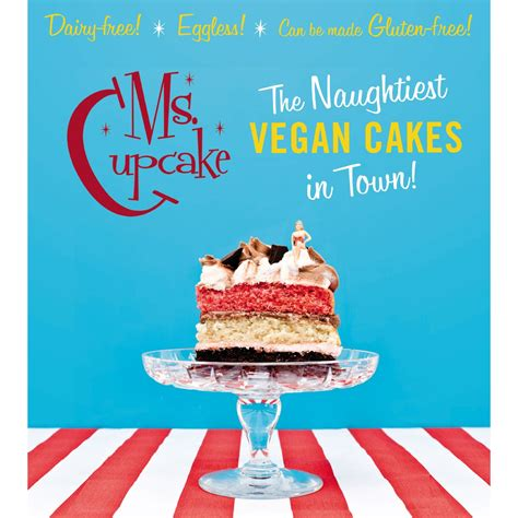 healthier cakes baked with foods books ms cupcake 187 books