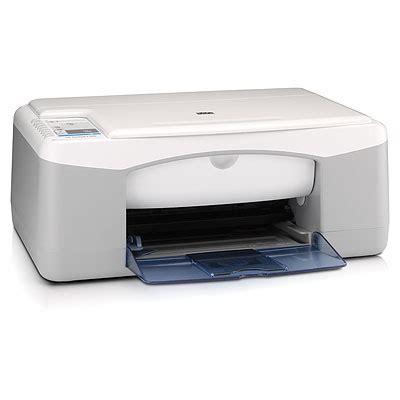 reset impressora hp deskjet 1050 dna bin 225 rio reset impressora hp f380