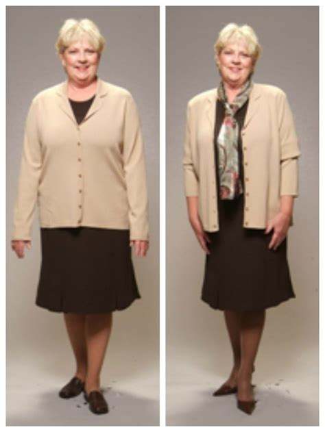 Weight Your Apples2apple Simple And Stylish by 39 Best Clothing Before After Images On 50