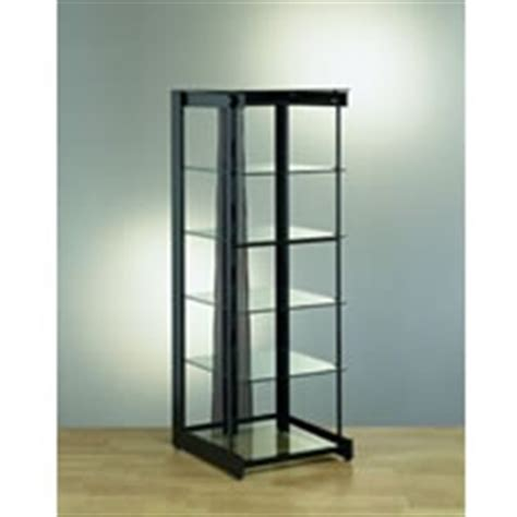 bello audio tower equipment rack acoustic sounds