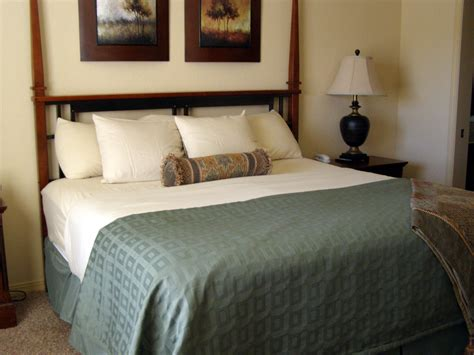3 bedroom cabins in branson mo 3 bedroom cabins in branson mo 28 images branson woods