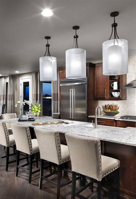 Best 25  Open concept kitchen ideas on Pinterest   Vaulted